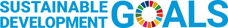 SDGs Sustainable Development Goals